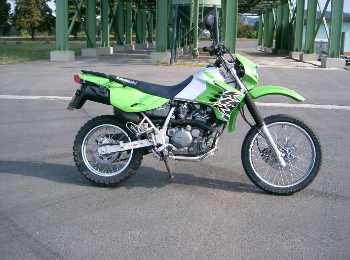 Yamaha C Ebay